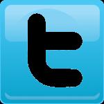 twitter-logo-png-transparent-background.jpg