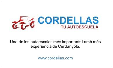 cordellas